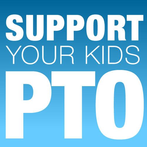 support-pto.png