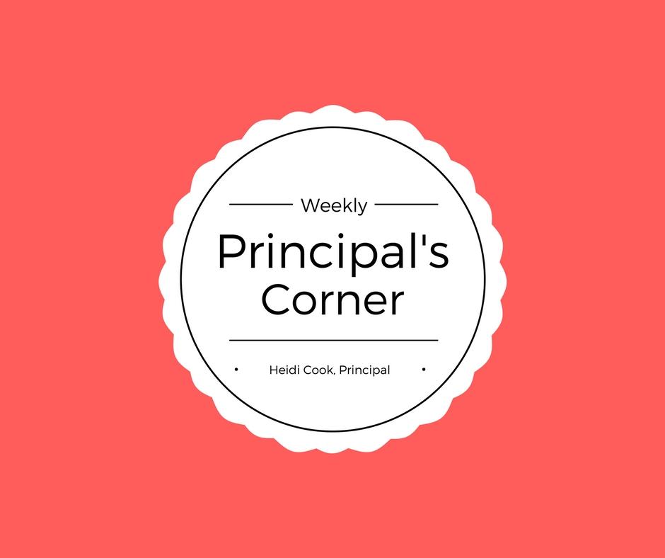 Principals-Corner.jpg