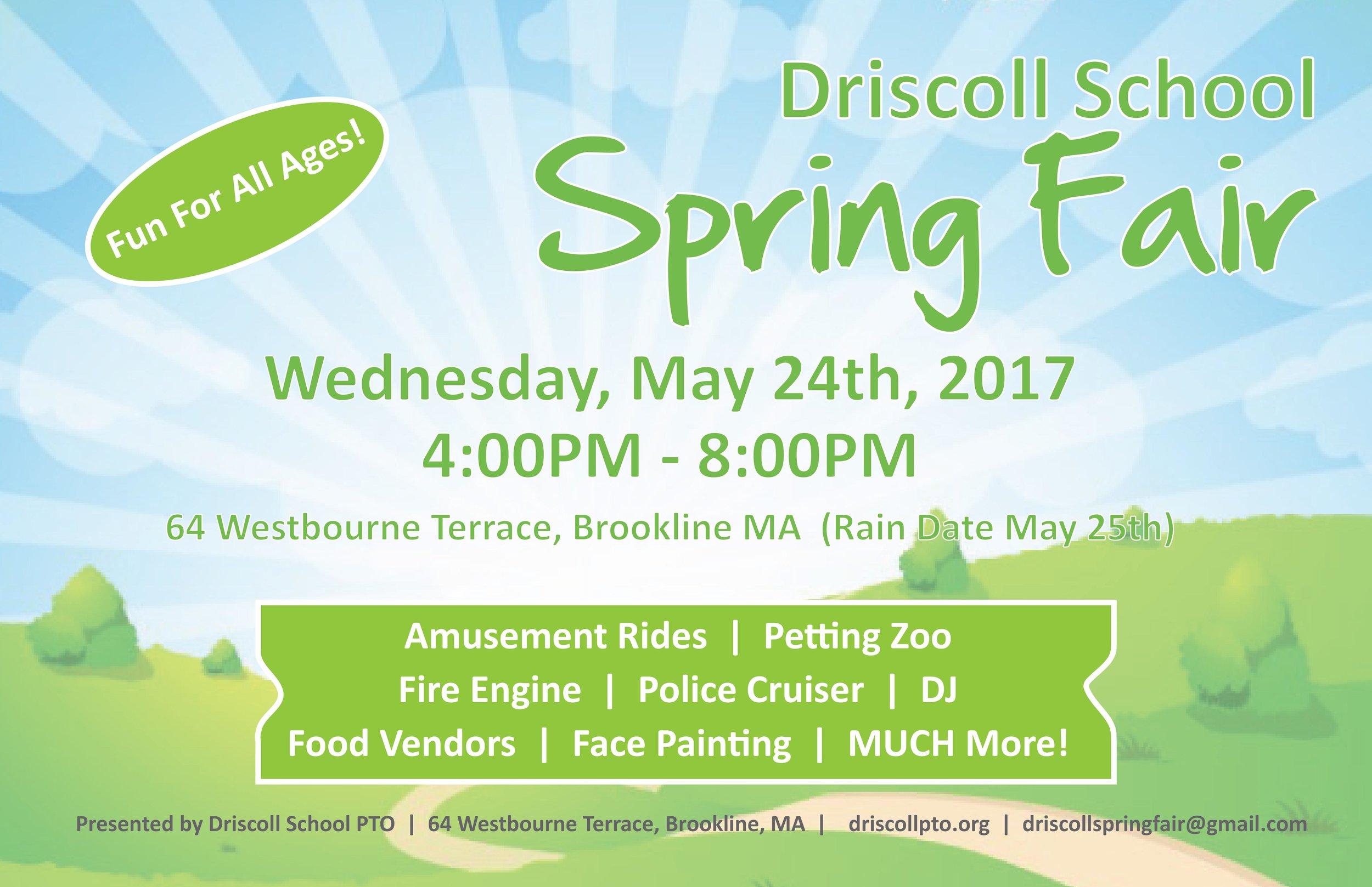 2017-Spring-Fair-.jpg