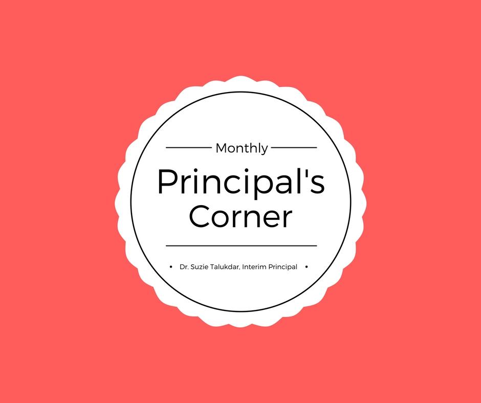 Monthly-Principals-Corner.jpg