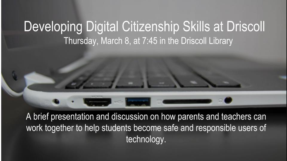 Developing-Digital-Citizenship-Skills-at-Driscoll.jpg