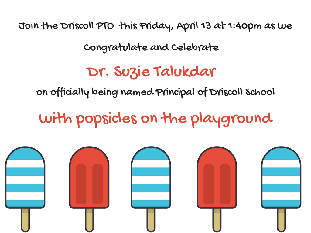Popsicles-with-Principal1.jpg