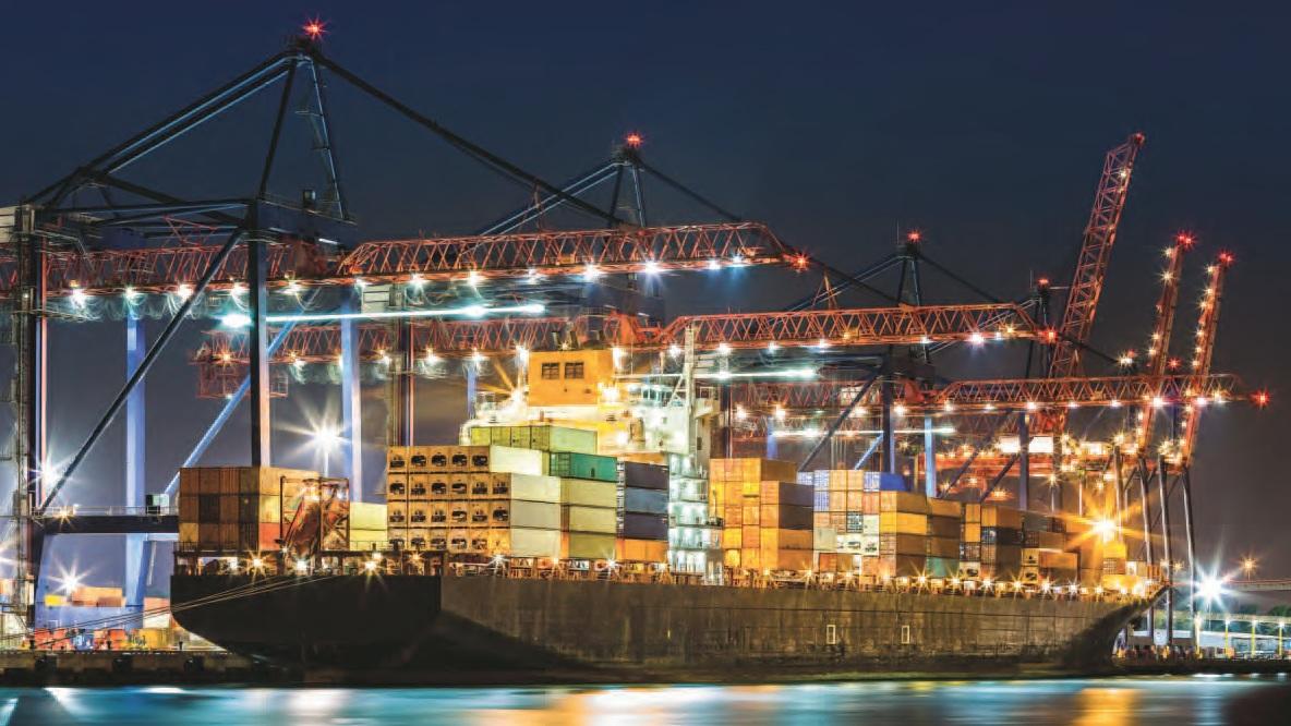 Cargo+Container+Terminal.jpg