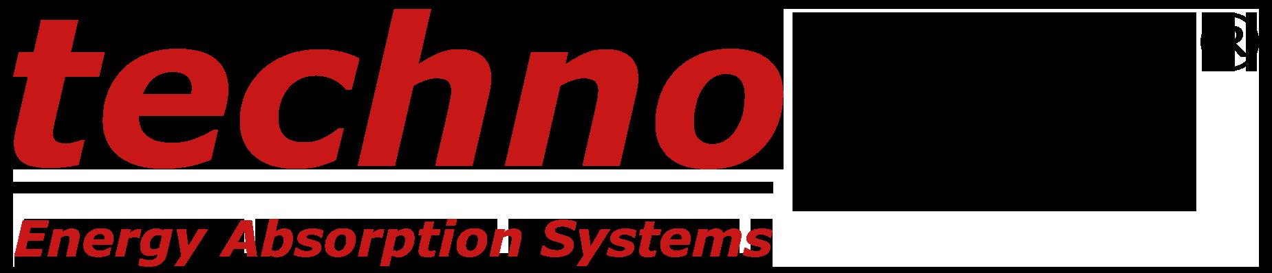 Technogrid Logo EAS.png