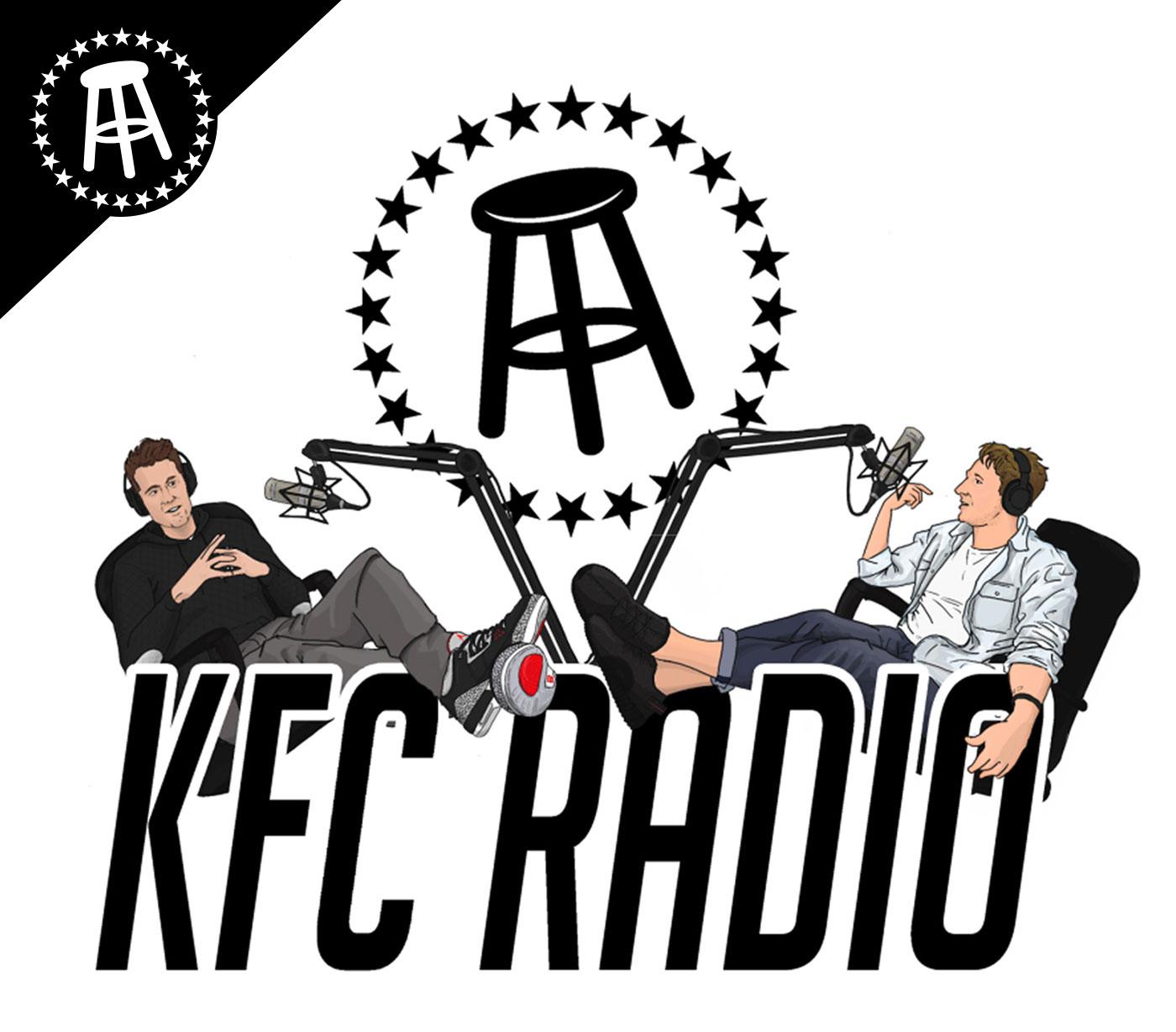 kfc-radio.jpg