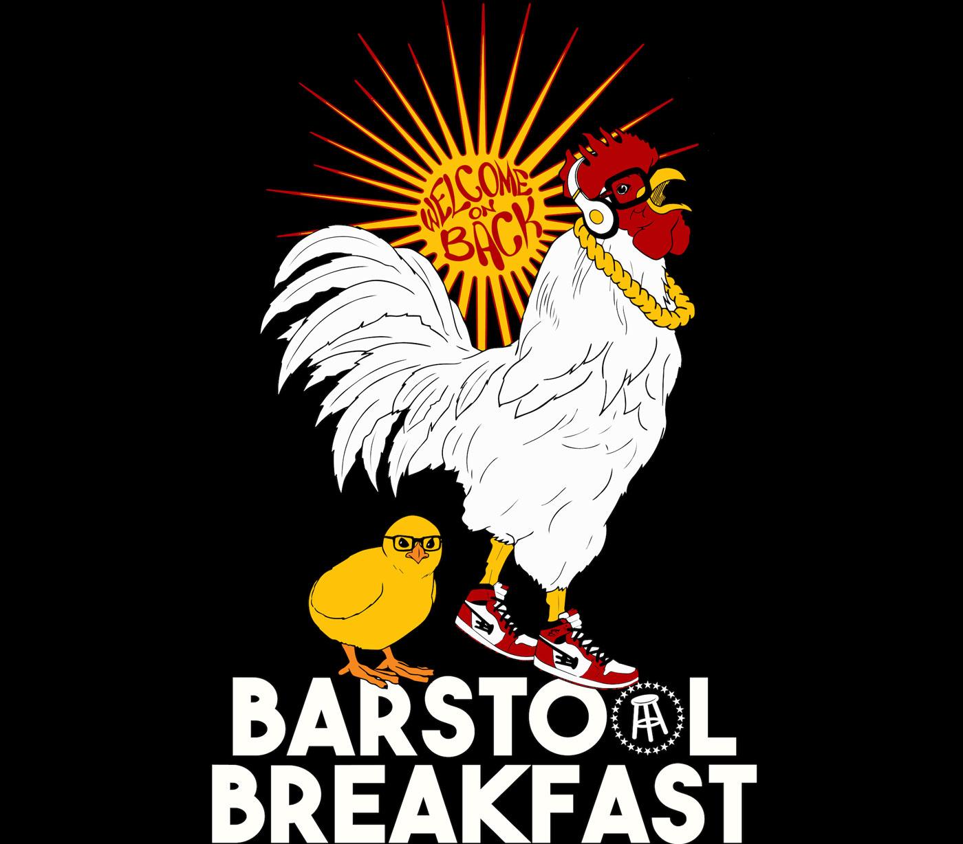 barstool-breakfast.jpg