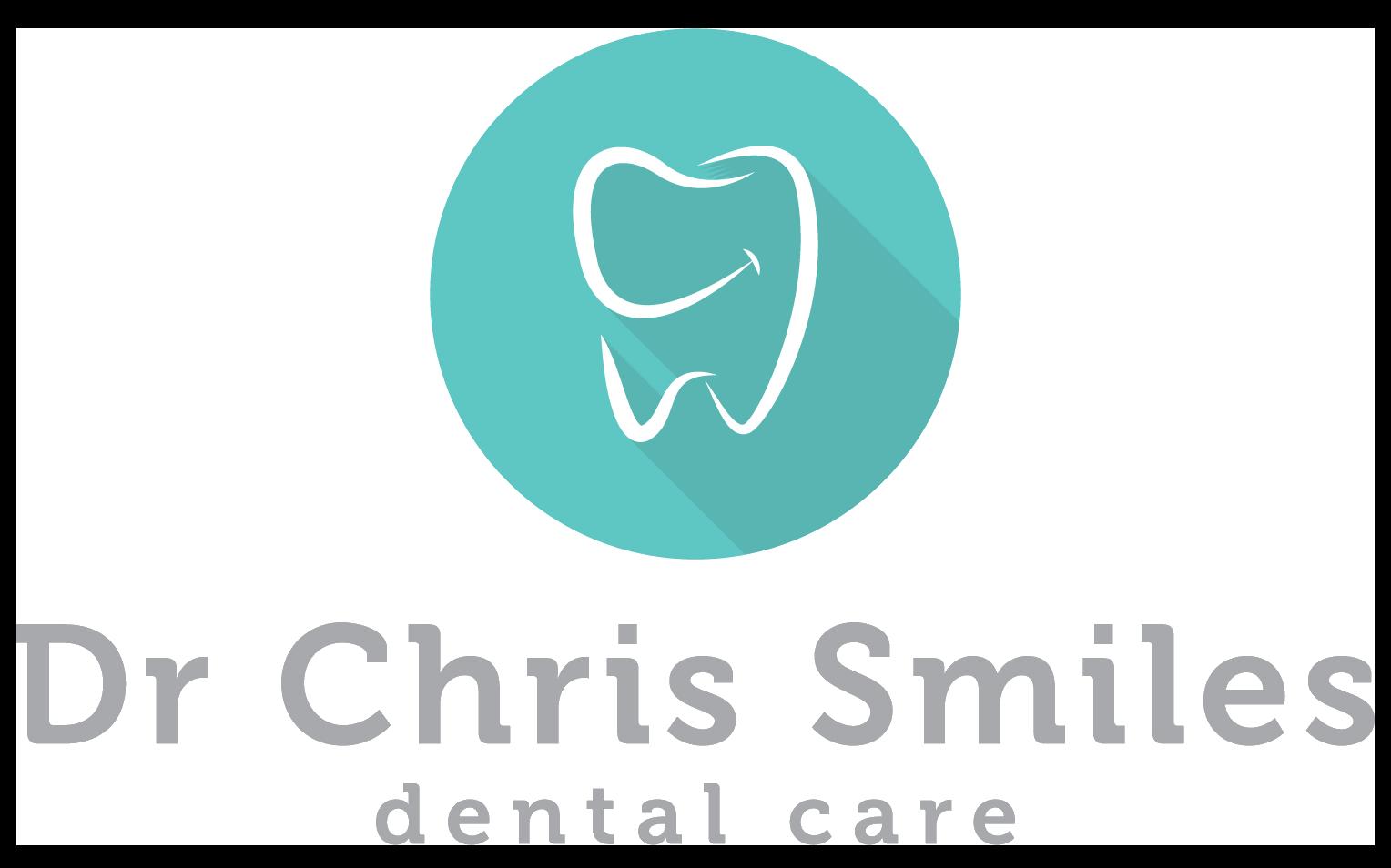 DrChrisSmiles-logo-crop.png