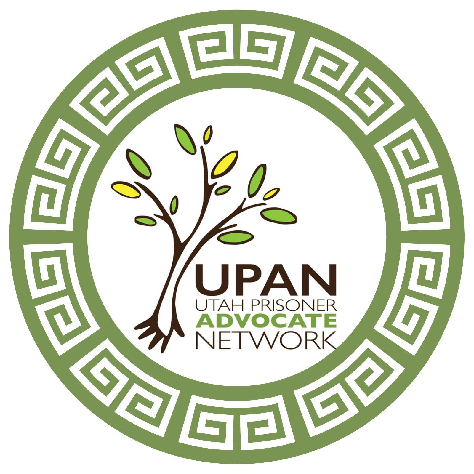 Event UPAN.jpg