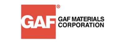 GAF Materials Corporation Logo.png