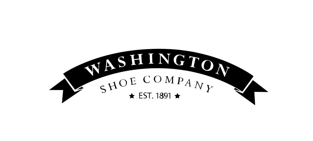 washoe.png