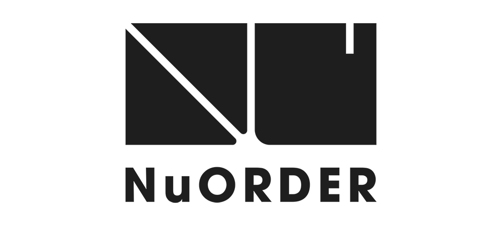 nuorder.png