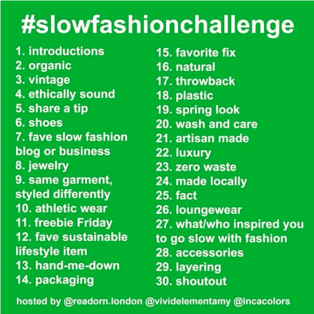 SLOW FASHION CHALLENGE-MAY 2018.png