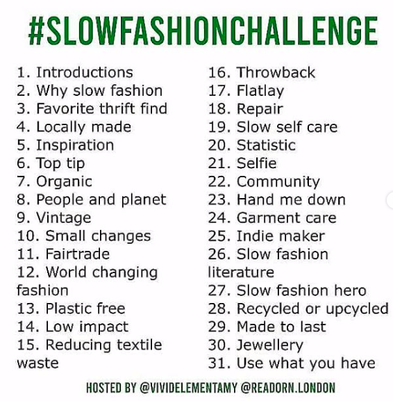 SLOW FASHION CHALLENGE 2019 copy.png