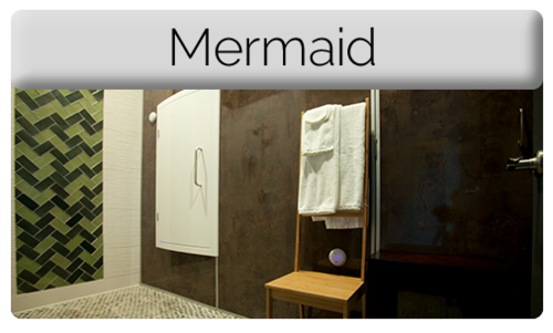 mermaidBtn-1.png