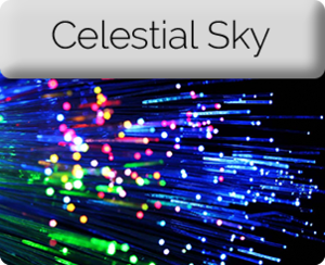 celestialskyBtn-1.png