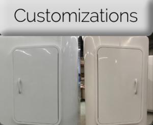 customizeBtn-1.png