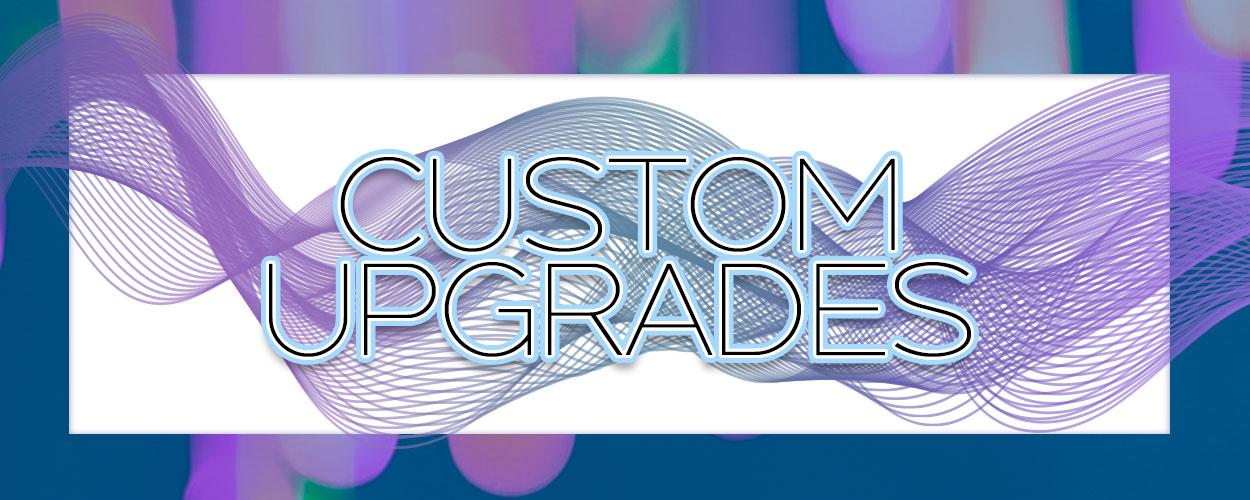custom-upgrades-banner-1.jpg