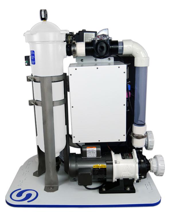 filtration-system-white-1.jpg