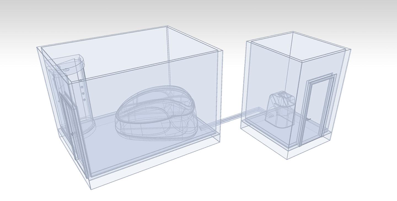 pod-room-graph-1.jpg