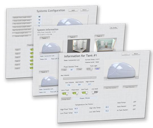 control-screens-1.jpg
