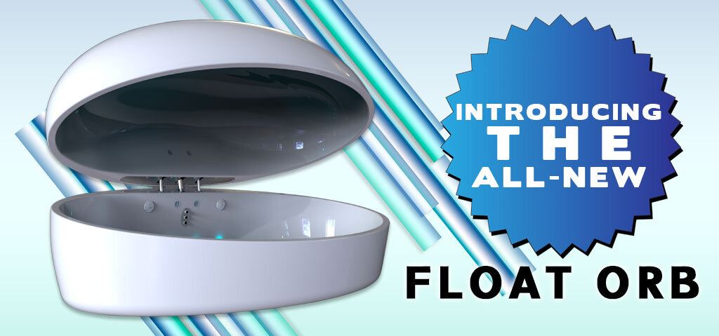 float-orb-banner.jpg