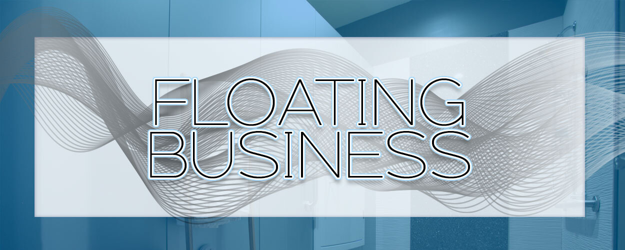 floating-business-banner.jpg