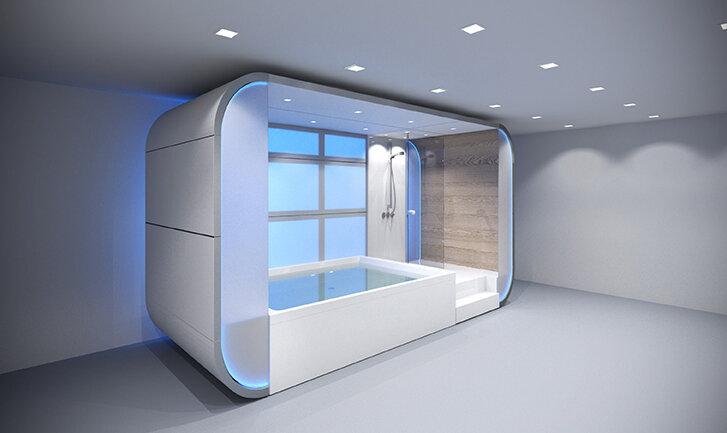 Prospect float Suite US-4.jpg