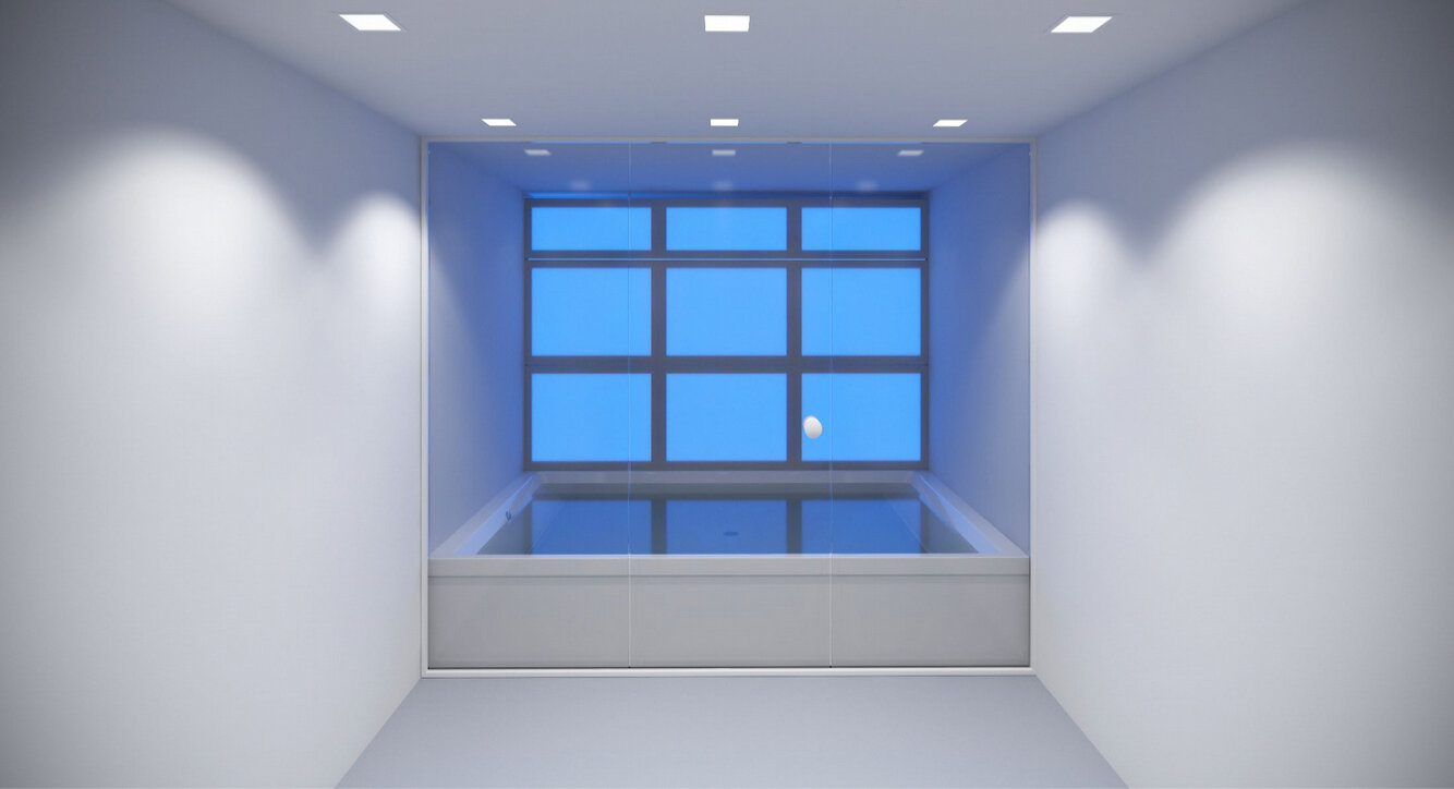 OPEN-FLOAT-WINDOWS.jpg