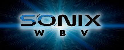 sonix-new-logo.jpg