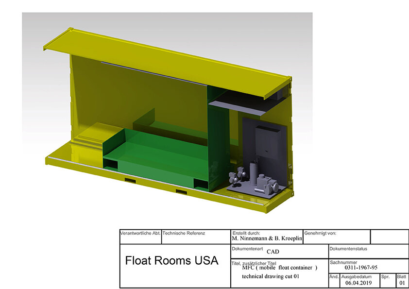 Mobile Float C onceptCAD Construction mobile float system (1)-1.jpg