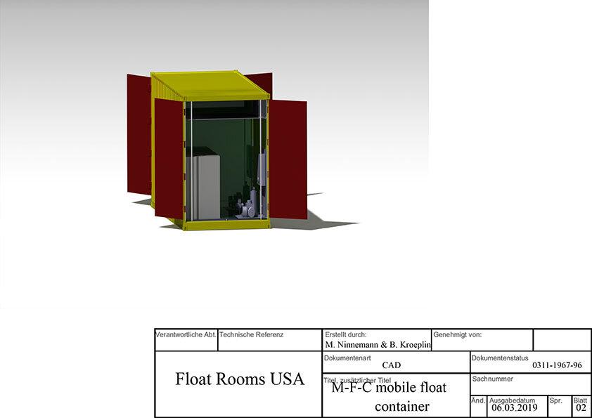 Mobile-Float-C-onceptCAD-Construction-mobile-float-system-(1)-2.jpg