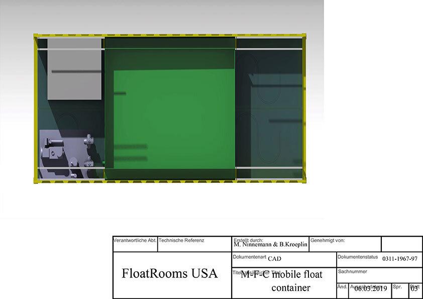 Mobile-Float-C-onceptCAD-Construction-mobile-float-system-(1)-3.jpg