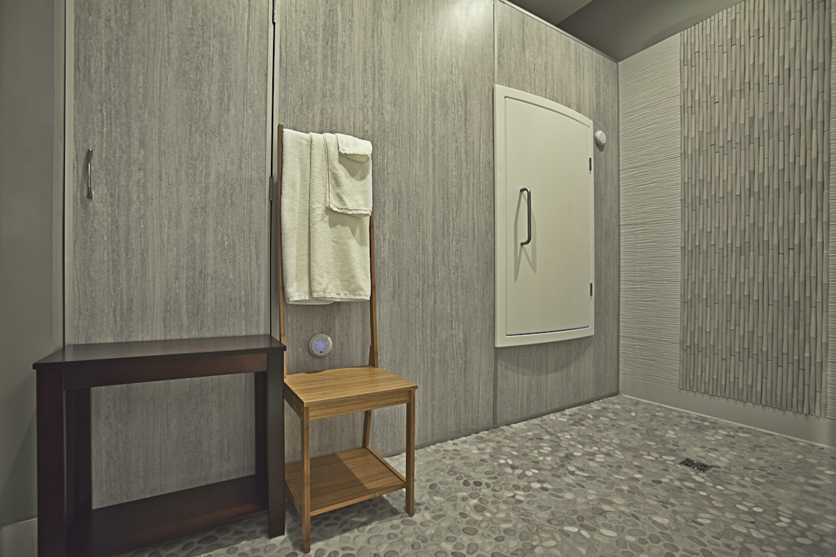 room2closed-Edit.jpg