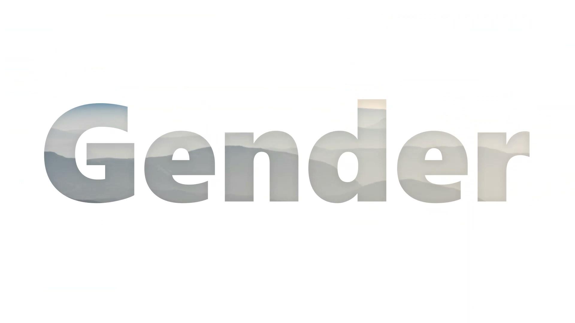 gender_Moment.jpg