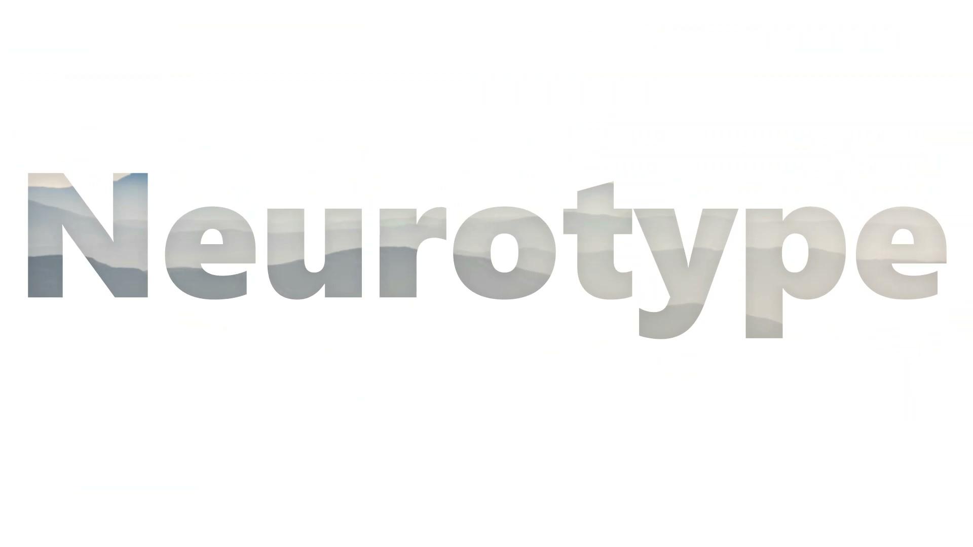 neurotype_Moment.jpg