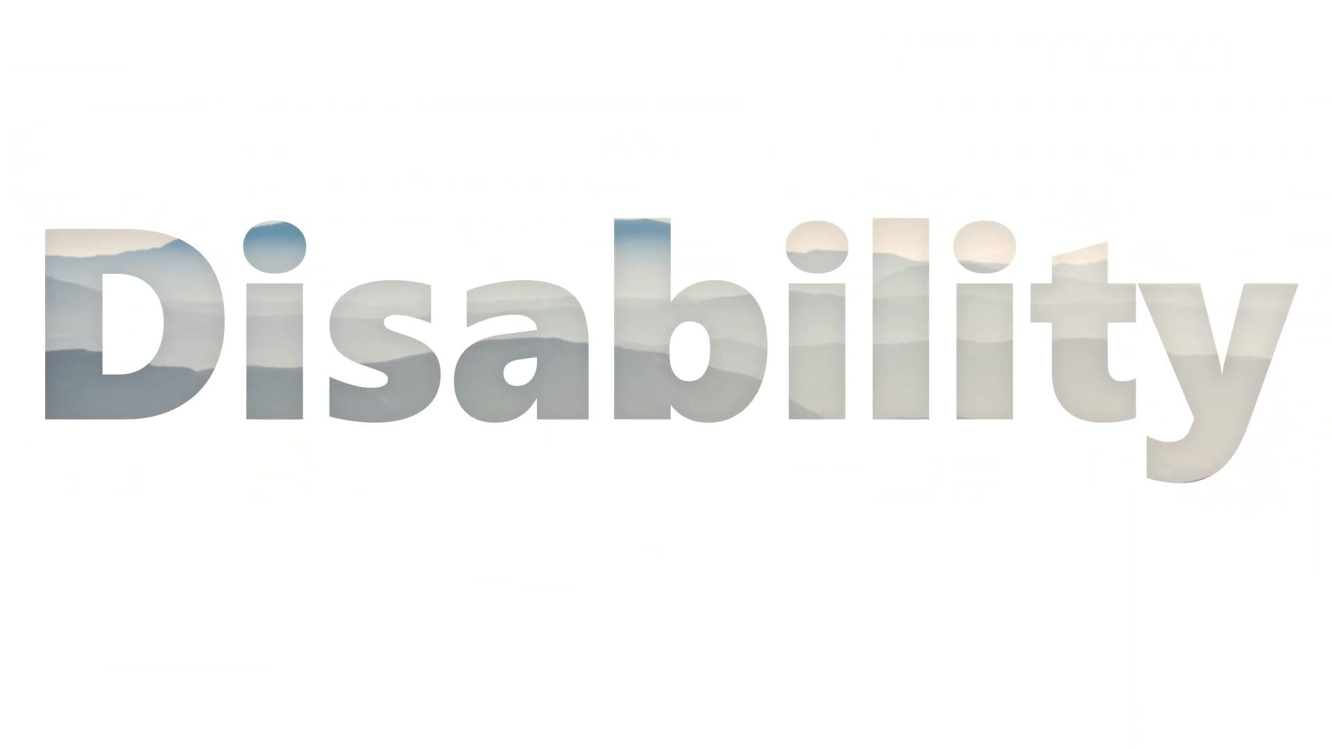 disability_Moment.jpg