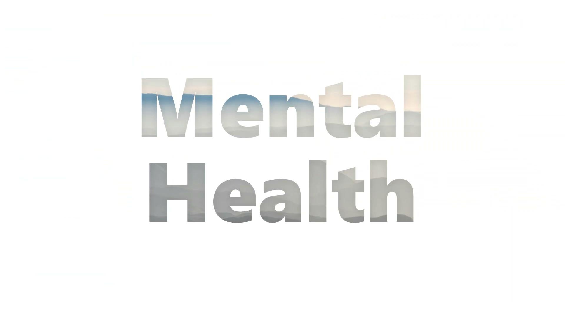 mental health_Moment.jpg