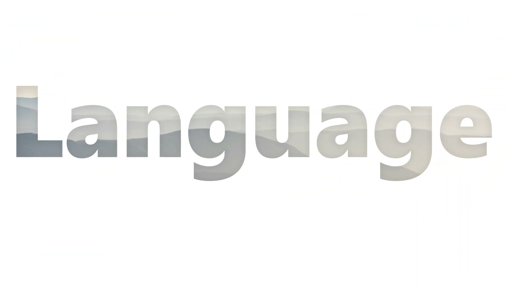 language_Moment.jpg