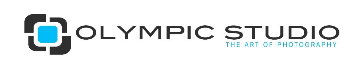 Logo+ws.jpg