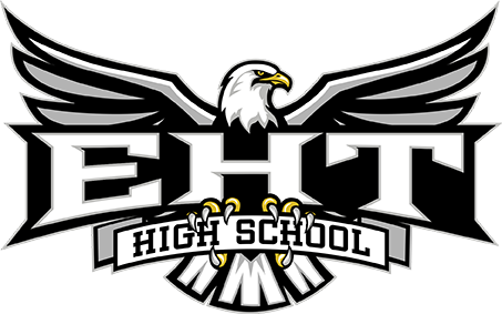 Welcome Egg Harbor Twp. Class of 2020 - Go Eagles!