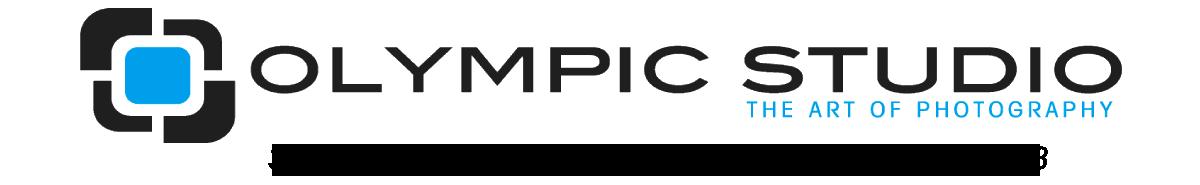 LogoWaddress.png