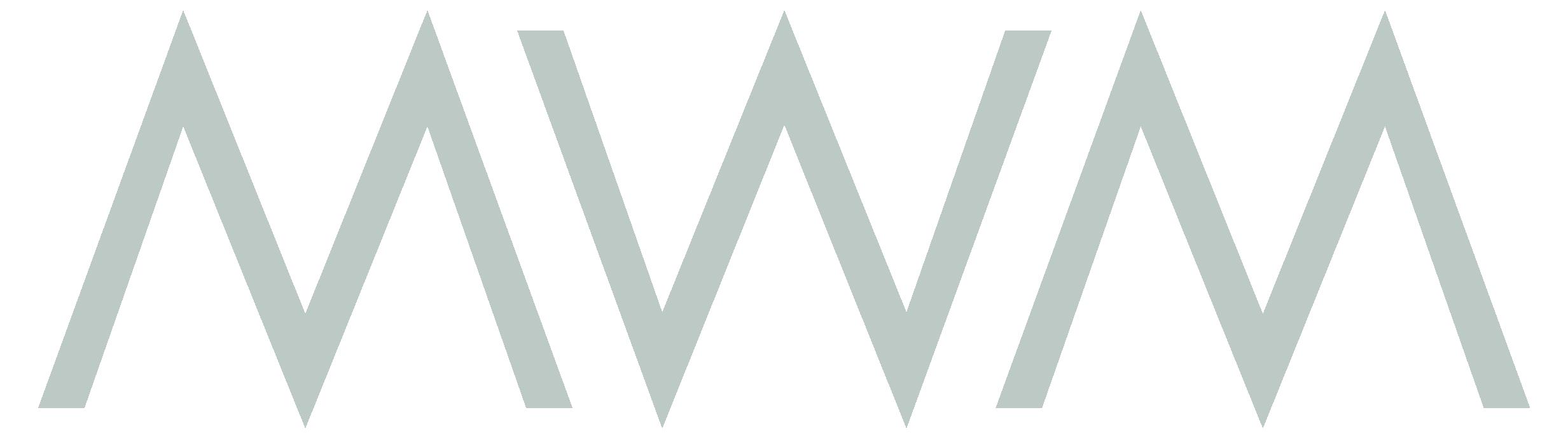 MWM_Logo_RGB_Standard_SAGE.png