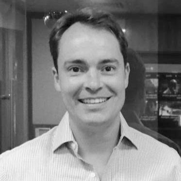 Dr. Daniel Baade, CEO