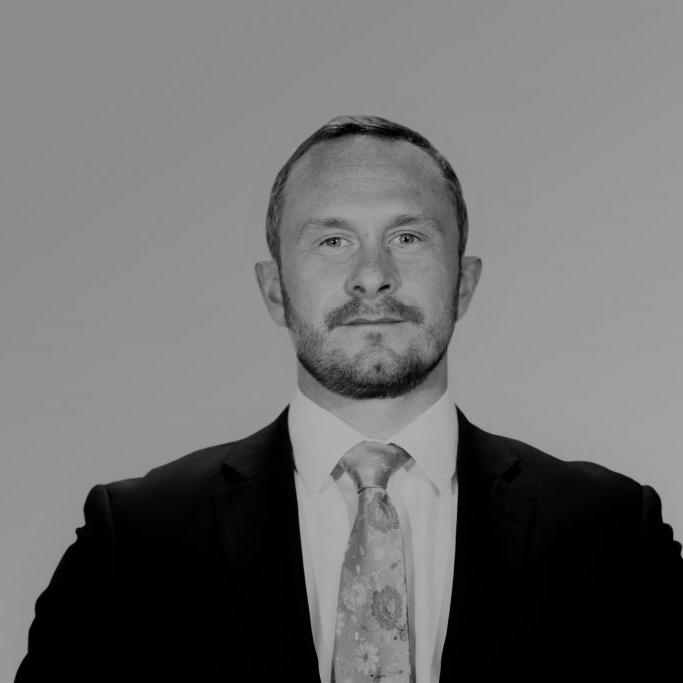 Alex Dyer, Director
