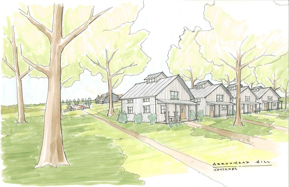 Whittleman-Cottages-sk-082818-4.jpg
