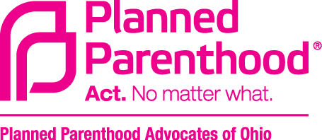 Planned_Parenthood_Ohio.png