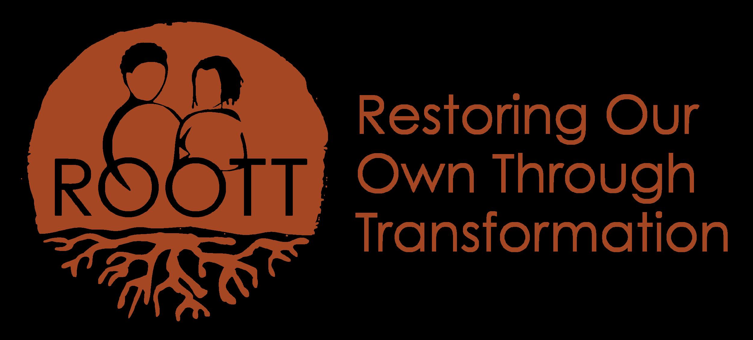 ROOTT_full_logo.png
