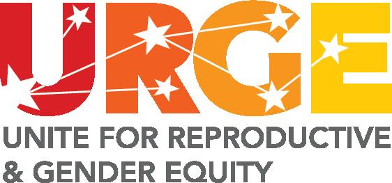 URGE_RGB_web_logo.png
