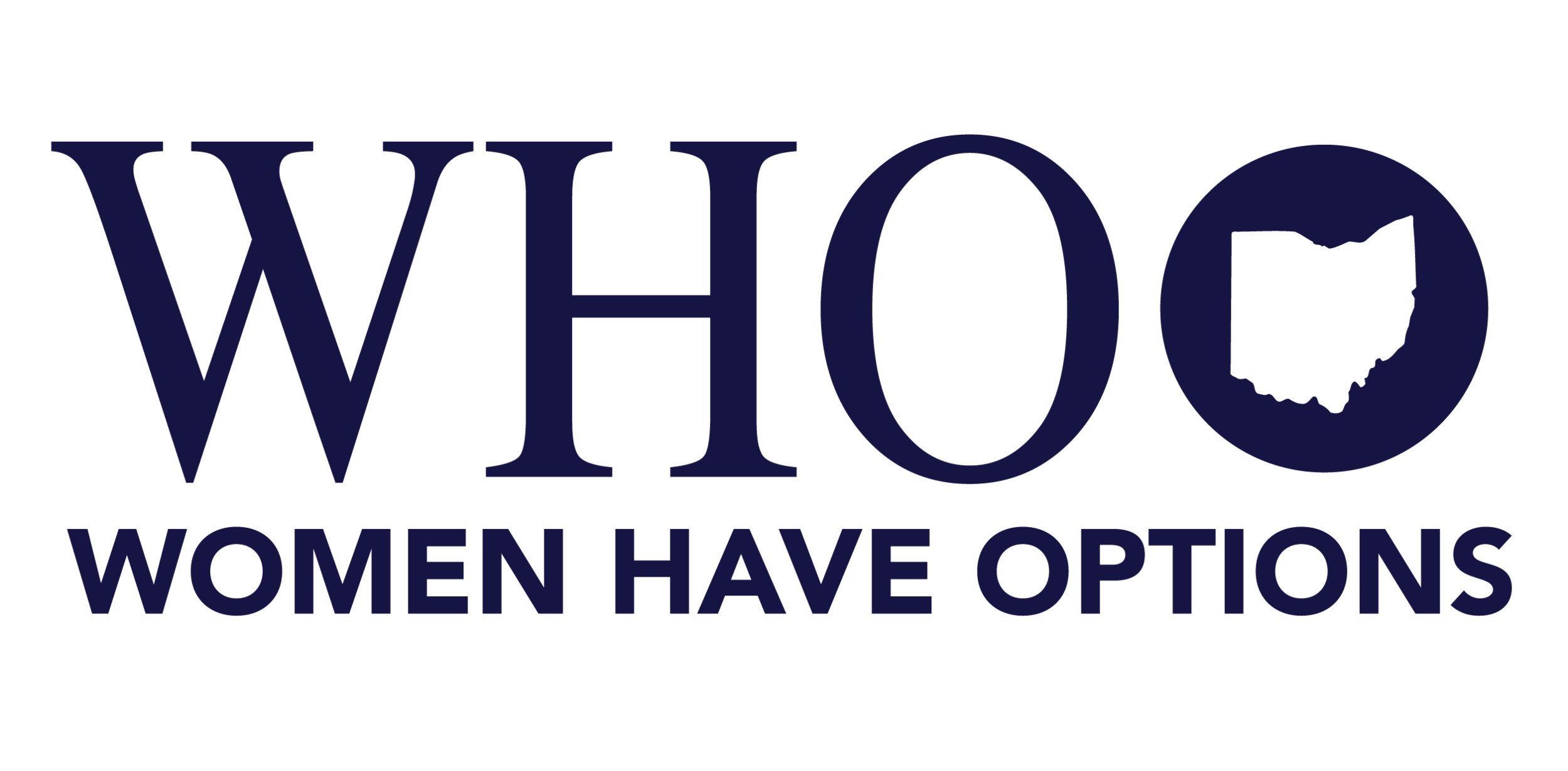 WHO_logo.png