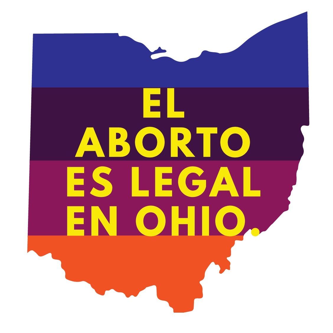 el_aborto_es_legal_en_ohio.jpg